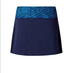 Lululemon Time to Shine Skirt